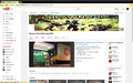 Thumbnail for version as of 06:03, September 14, 2014