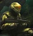 Spartan III.png