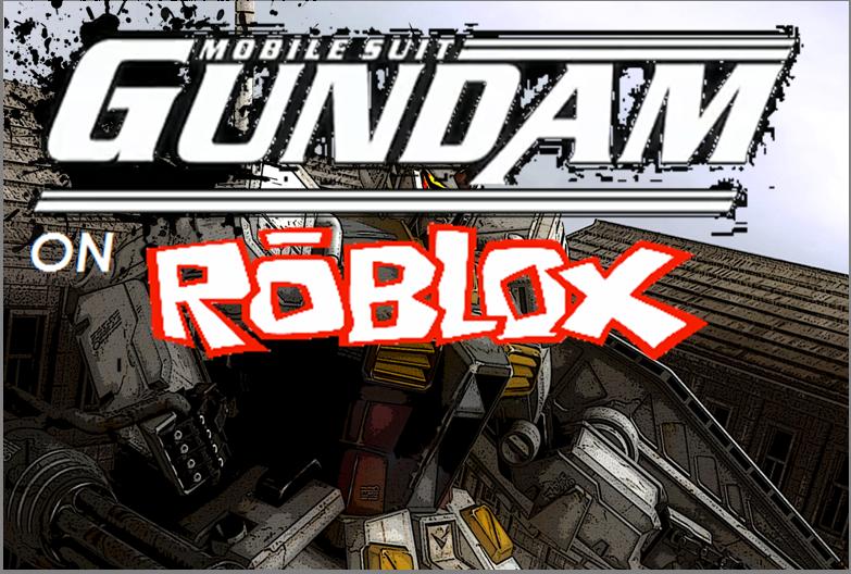 Roblox Suit Air Media Design - hazmat suit roblox id