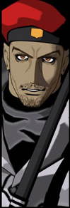 File:Zell.png