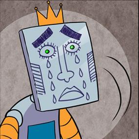 File:Robot King.png
