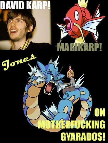 File:David-karp,-magikarp,-jones,-gyarados,-pokemon.jpg