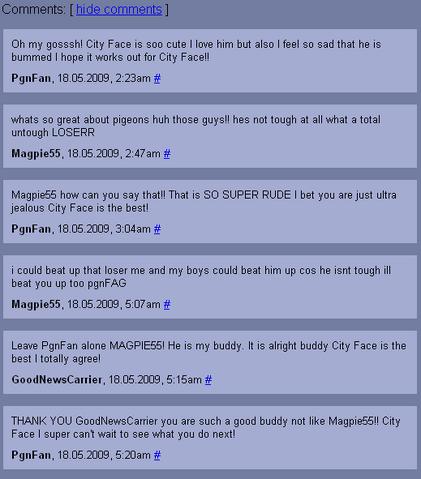 File:Cityface comments 1.png