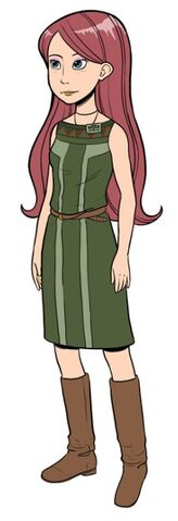 File:Annie forest outfit.jpg