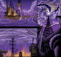 Thumbnail for version as of 13:08, December 6, 2013