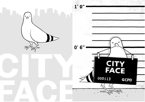File:City Face Poster.png