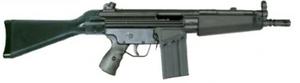 MC-51