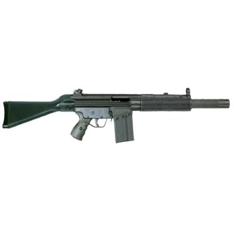 The MC-51SD.