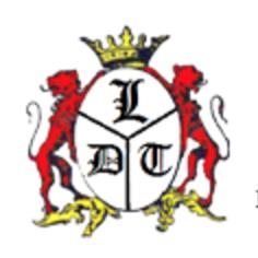 LuxDefTech