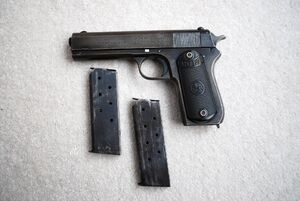 Colt1903