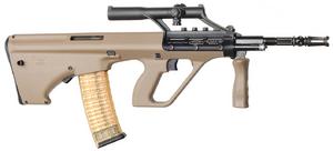 STG-556