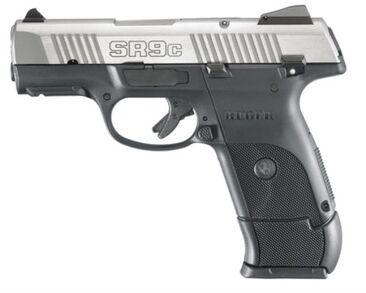 RUG 3313