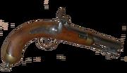 Pistolet-marine-19e-2
