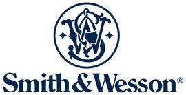 SmithWesson Logo