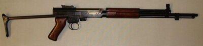 Simonov AKC-91