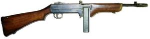 M1926
