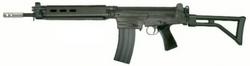 SC-2005