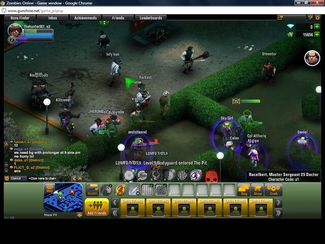 File:Maze pit war3.jpg