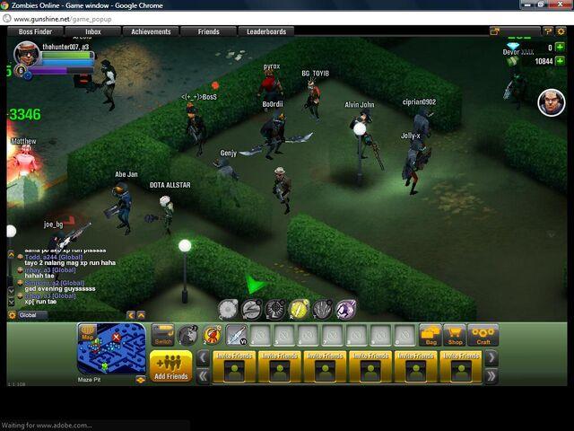 File:Maze pit.jpg