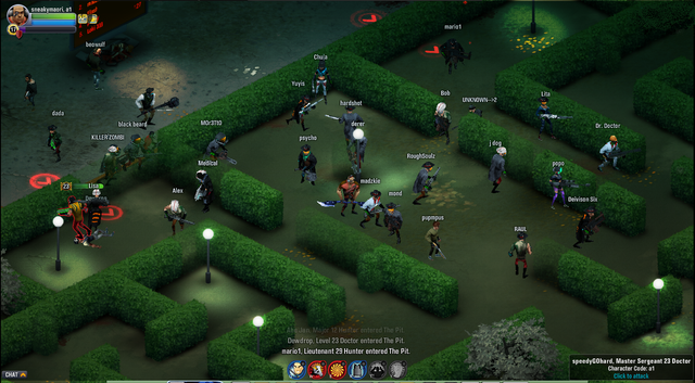 File:Maze fun 3.png