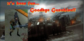 Thumbnail for version as of 07:12, December 22, 2012