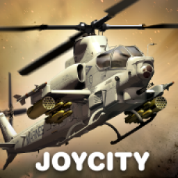 File:Gunship-battle-helicopter-3d-android.png