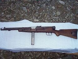 300px-Beretta 38