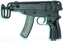 File:220px-Normal skorpion 01.jpg