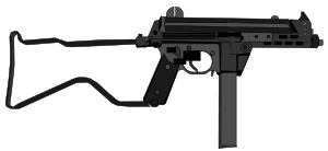 File:300px-Walther MPK svg.png