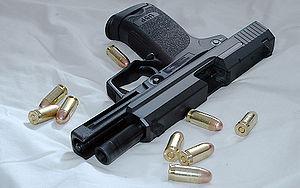 File:300px-USP Full Size 45 caliber.jpg