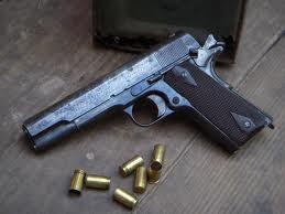 File:Colt45.jpg