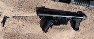 300px-Beretta M12