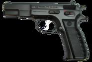 300px-1977 CZ-75