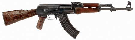 File:Ak47 milled.jpg