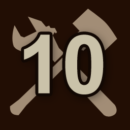 File:Efixin10.png