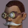 MaleHandlebar Goggles.png