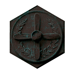 File:Pilot Badge2.png