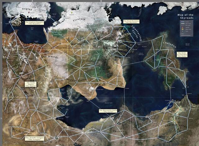 File:Guns of Icarus Map.jpg