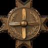 Pilot Badge9