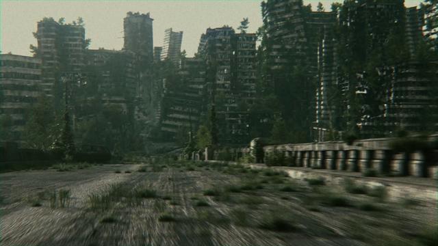 File:Ruined World.jpg