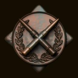 File:Gunner Badge4.png