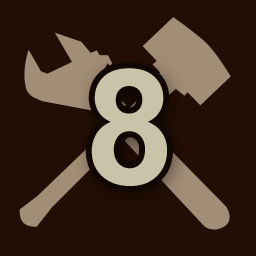 File:Efixin8.png