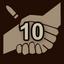 Gteamwork10