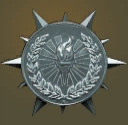 File:Citizen Badge2.png