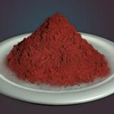 Carmine Red Dye