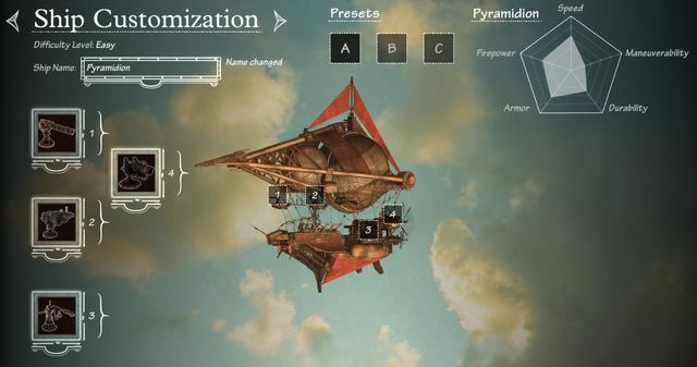 File:Pyramidion Loadout Screen.png