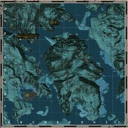 Firnfeld3 map