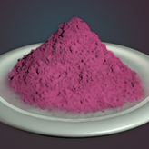 Rose Dye