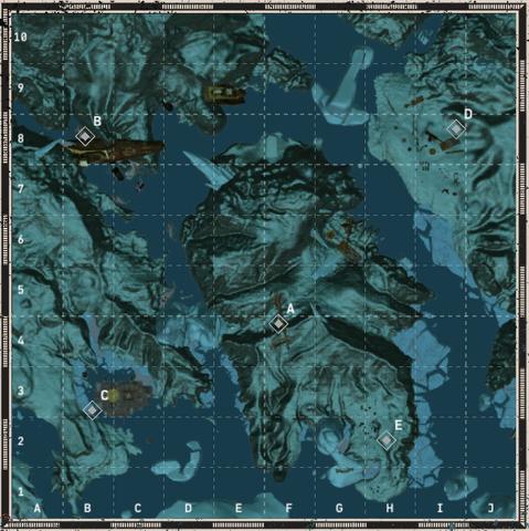 File:Raiders map.png