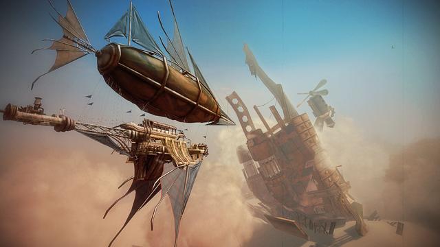 File:Guns of Icarus Goldfish Screenshot.png